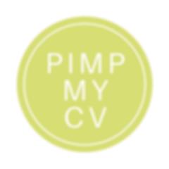 pimpmycv-2.png