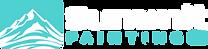 Summit Painting Co Logo