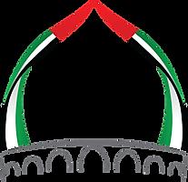 6A507AE9-AAFE-1495-F40D6A75DECB5284-logo