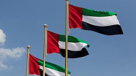 na02-flag.jfif