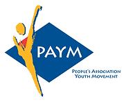 PAYM Logo-with name.tiff