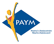 PAYM Logo-with name.tiff