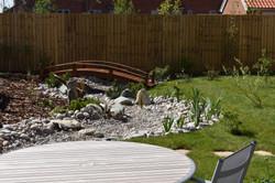 Garden Design Stowmarket