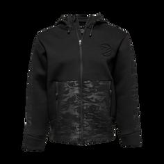 StormFleece_Black-Front-New_600x.png