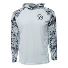 TournamentHoodie_Grey-Front-New_600x.png