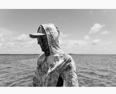 Shot By - Colton Green       Model- Dillon Ward