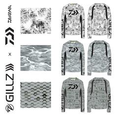 Gillz x Daiwa Reflective Print Set.jpg