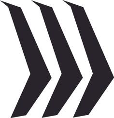 gillz_3scales_logo.jpg