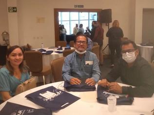 Encontro em São Luís debate financiamentos do MEC/FNDE para a educação municipal