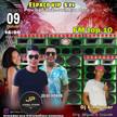 DJ Lindomar e FM TOP10 animam festa no Espaço VIPSJ1 dia 9 de outubro