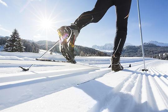Cross-country-skiers-6320629.jpg