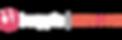 Burpple Beyond 1-for-1 Partner - Lowercase