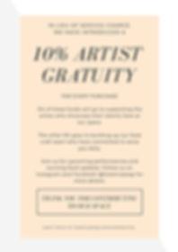 10% ARTIST GRATUITY.jpg