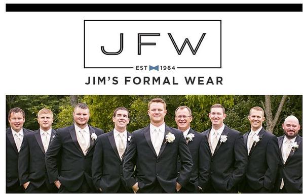 JFW.JPG