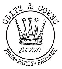 G&G logo 11-18.JPG