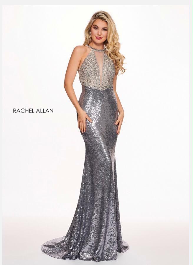 c04c7ea2cf1 Best prom dresses in Birmingham area Glitz   Gowns