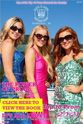 S21 Flip Book Cover.JPG