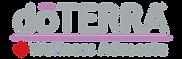 doterra-canada-logo-colour.png