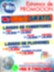 Flyer - 20062019  -1-.jpg