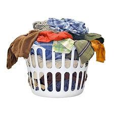 lavanderia y lavaseco providencia