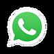 Comunícate vía Whatsapp