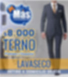CUADRO - Terno.jpg