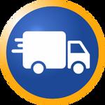 ICONO SERVICIOS - Delivery.png