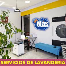 Mas Lavanderias Cuadrado 08122020.png