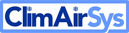 Logo ClimAirSys.png