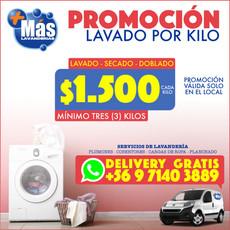 Flyer Lavado Kilo 18102020 Cuadrado.jpg