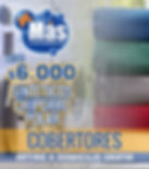 CUADRO - Cobertores.jpg