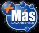 Logo Mas Lavanderia PNG.png