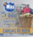 CUADRO - Cargas de Ropa.jpg