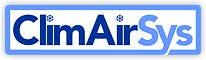 Logo ClimAirSys PNG SOMBRA.png