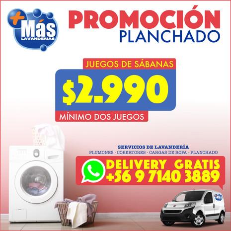 Flyer Planchado 18102020 Cuadrado.jpg