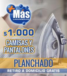 CUADRO - Planchado.jpg