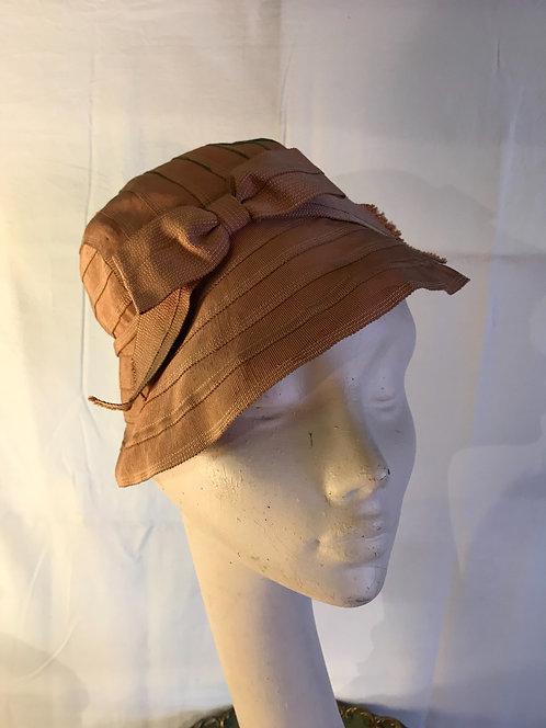 1920s sports hat