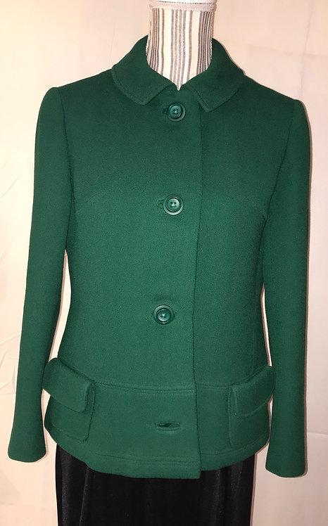 Circa 1965 Louis Feraud jacket