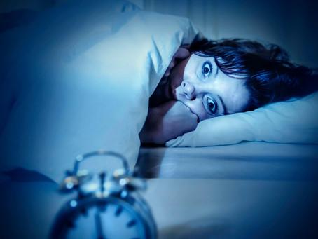 Возлюби свои кошмары