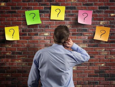 Как принимаются решения?