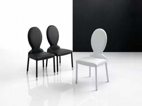 Выбор стула