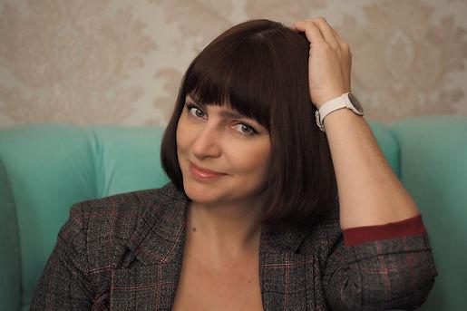 Ольга Тимонина.jpg
