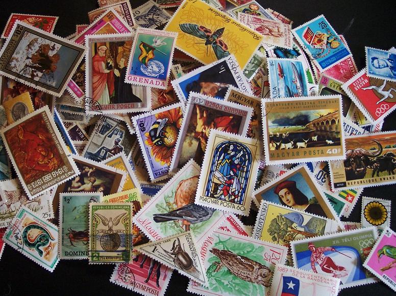 Картинки коллекции, открытки