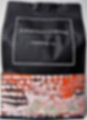 Russell Coffee Sleeve.JPG