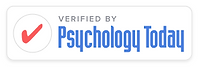 Psychology Today Logo.png