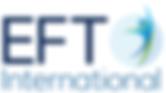 EFT-International-Logo-1200.png