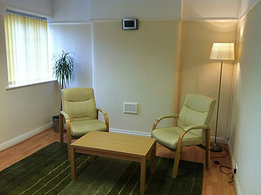 image_therapy_room_1.jpg