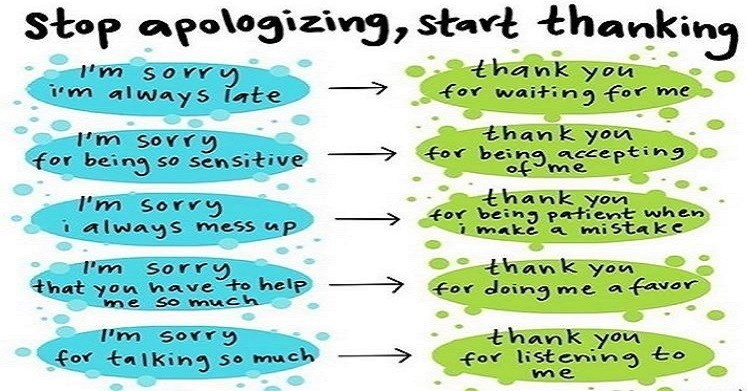 Positive words to empower