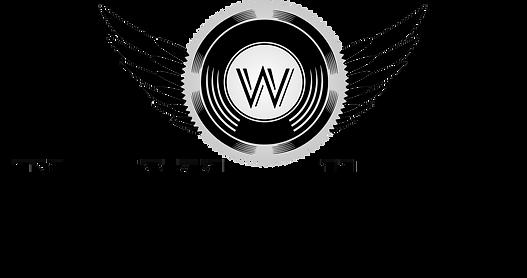 Wheelhouse 1 - BW WITH TEXT - NO BACKGRO