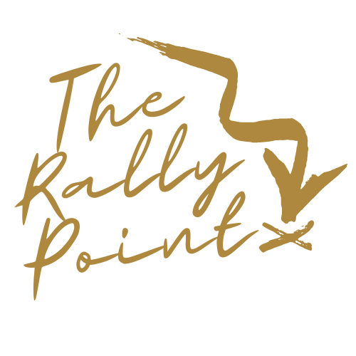 RP Logo - Gold No Background.png